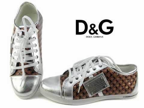 Collection Bata Homme Gabbana Chaussures Cher Pas chaussure Dolce vm8OwNn0