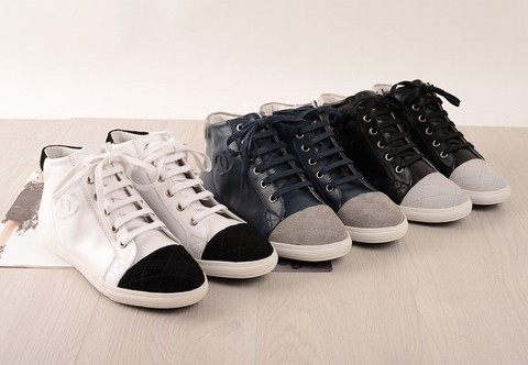 0ac83f4adfd9 collection chaussures chanel ete 2012,nouvelle basket chanel ebay,acheter  chaussures chanel 2013