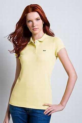 49653554a1 comment porter polo lacoste femme,lacoste achat en ligne belgique,vetements  sport femme lacoste