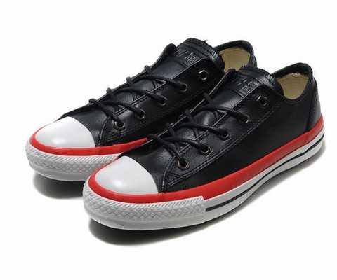De Chaussure Adidas A Converse Roulette Ville Converses chaussure 8wvNnOm0