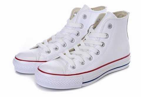 262e81f46bb52 converse jef chaussures enfants