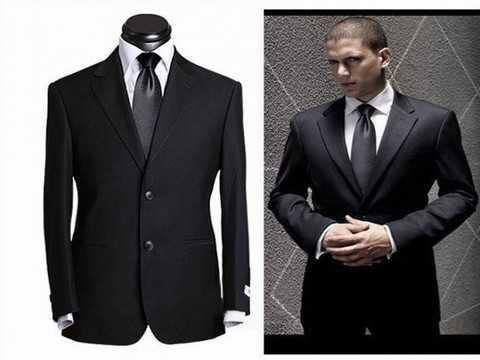 costume anglais pas cherzara costumes pour hommesmode costume homme 2012 - Izac Costume Mariage