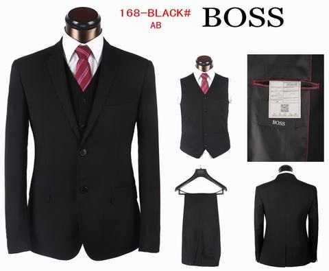Veste de costume homme en solde