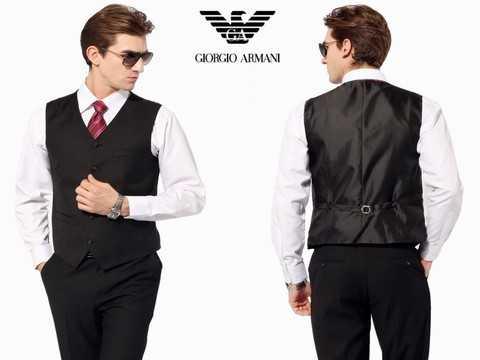 fe11ac226743 costume emporio armani prix,costume queue de pie homme occasion,costumes  homme pas cher