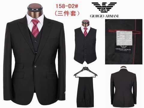 Anglais Anglais Homme Pièces Pièces 3 Homme Costume Costume 3 wOZiuTPkX