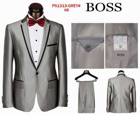 Homme Gris Costume Cher Pas Homme Costume N0vm8nOwy