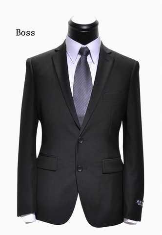 costume homme sur mesure prix costumes mariage hugo boss costume izac paris magasin. Black Bedroom Furniture Sets. Home Design Ideas