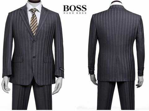 costume homme taupecostume mariage homme taille 36costume devred avis - Devred Costume Mariage