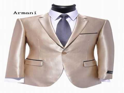 60 Cher Costume costume Hommes Homme Pas veste Cintre D9EH2I