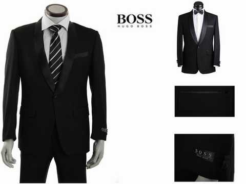 costumes hugo boss pas cher. Black Bedroom Furniture Sets. Home Design Ideas