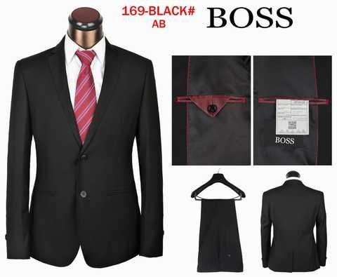 costume mari homme hugo boss 135ab2e415d