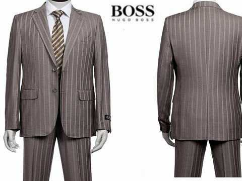 costume marron,costume homme serge blanco,veste costume homme taille 44 68d6a1ee209