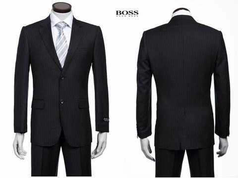 costume solde marque 26b85613456