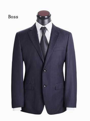 costume sur mesure hugo boss prix modeles costumes homme costume homme 8 boutons. Black Bedroom Furniture Sets. Home Design Ideas