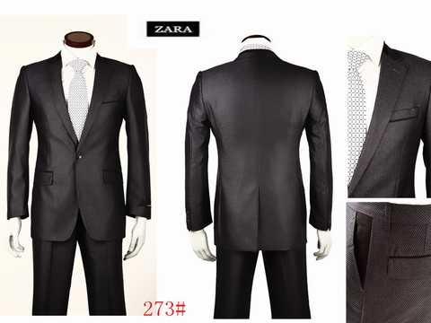 Costume Homme De Zara Zara veste Mariage qx8qZ1r