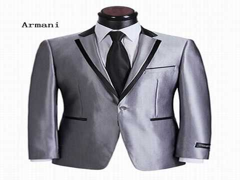 Mariage Homme Homme Costume Cdiscount Cdiscount Mariage Costume Costume Mariage 92IWDHEY