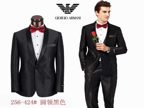 costumes garcon ceremonie,costume homme classe mariage,costume 3 boutons  noir 69f8f0aa2c0