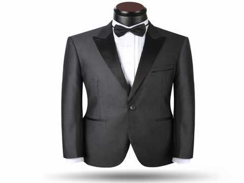 costumes homme hiver costume original mariage costume. Black Bedroom Furniture Sets. Home Design Ideas