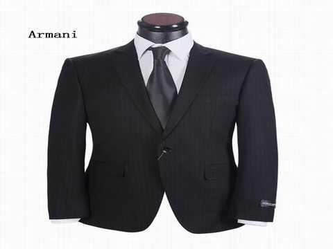 costumes pour mariage,costume mariage homme dior,costume homme laine et soie 787fe667230