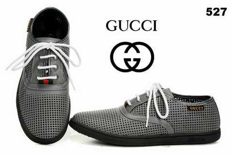 3bdcfb954adb3b cristiano ronaldo chaussure gucci,vente de chaussure gucci,chaussure gucci  gabana