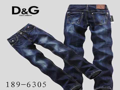 2d14acbf06f5c3 cuanto cuesta un pantalon dolce gabbana,nouvelle collection jeans dolce  gabbana,jean dolce gabbana pour homme