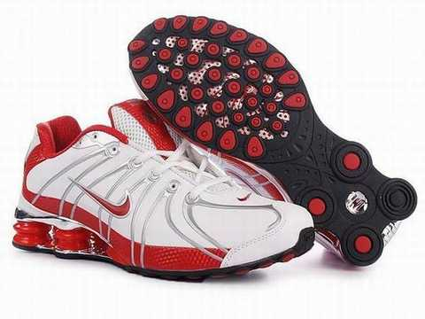 the latest 26b37 339f3 destockage chaussure nike shox,chaussures nike shox nz homme,nike shox r4  torch homme