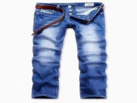 diesel jean femme taille haute reconnaitre un vrai jean. Black Bedroom Furniture Sets. Home Design Ideas