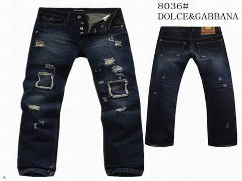 e628c8544 dolce gabbana jeans femme pas cher,dolce gabbana jeans homme plaque ...