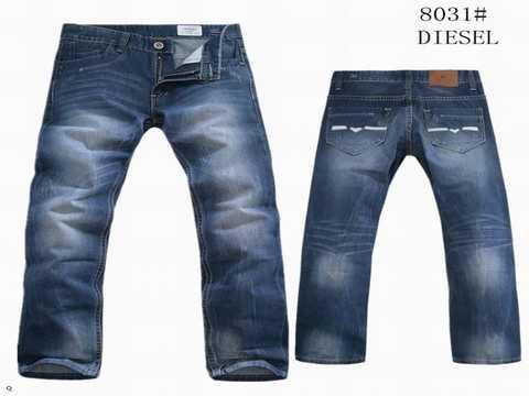 db377ab995baa0 dolce gabbana magic jeans,jean dolce gabbana cr7,pantalon dolce gabbana  mercadolibre