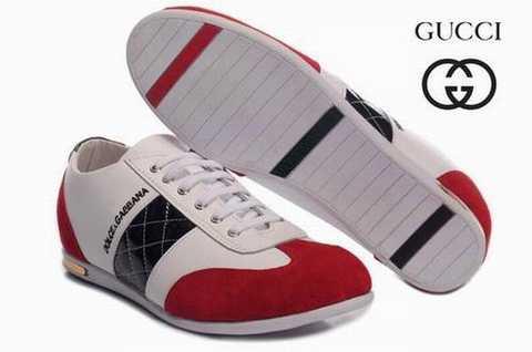 dolce gabbana pas cher femme,chaussures de securite timberland,chaussures  caterpillar en soldes 001eb90d44ac