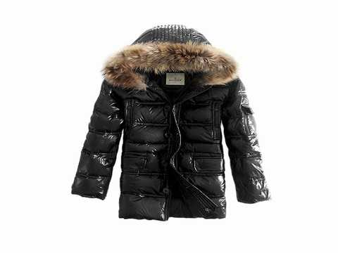 moncler jacket ioffer