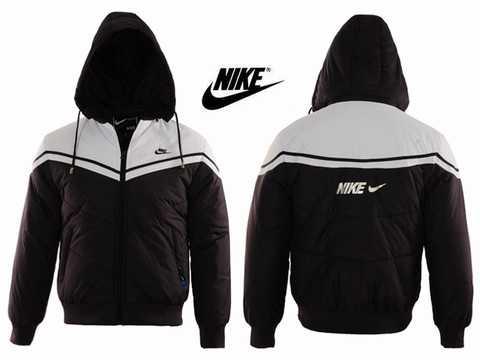 Femme Doudoune Emporio Intersport doudoune Armani Nike C doudoune BIIH8q