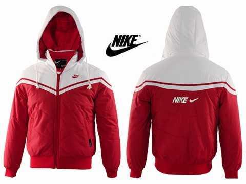 authentic quality promo code factory price doudoune sans manche homme nike,doudoune nike sportswear ...