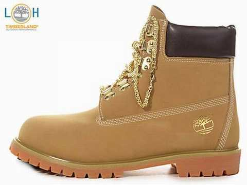 entretien chaussure timberland,chaussure homme grande taille