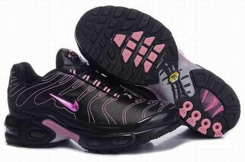 Nike Air Foot Locker 8 Max Trainers tn Tn chaussures Rasta Homme TF3KlJ1cu