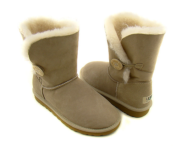 uggs pas cher france