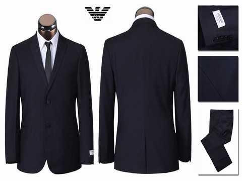gilet de costume homme fashion 807a33e77f6