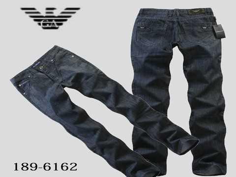 giorgio armani pantalon homme,magasin armani jeans a paris,armani jeans  homme soldes 9356f134de0
