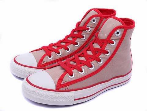 d96a0eed6b4818 grossiste de chaussure converse pas cher,grossiste de chaussure converse  spartoo,chaussure converse solde