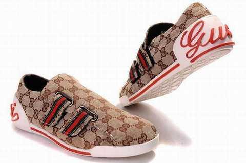 gucci chaussure bebe,basket gucci femme nouvelle collection,gucci  chaussures femmes 4e9d79daedc9