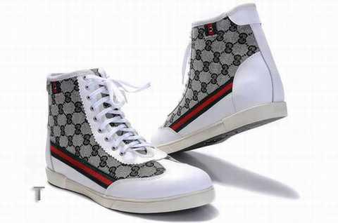 gucci chaussure femme 2013,site de vente de chaussures gucci,basket gucci  femme blanche e8d9a22f246