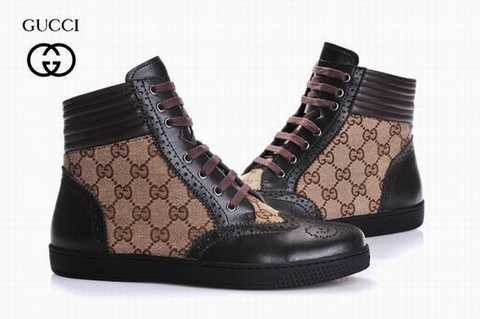 gucci chaussures femme,chaussure gucci italie,chaussure gucci homme 1886e4b3ef8