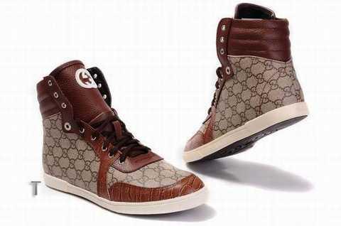 gucci chaussures femme pas cher,chaussur gucci femme pas cher,vente de  chaussures gucci d3fb655e581