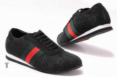 5773d0a02e776b gucci chaussures femme pas cher,chaussure gucci soraya,gucci femme prix  tunisie