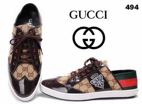 c165f55b8783cb gucci chaussures femmes 2012,chaussures de marque gucci,chaussures gucci  cristiano ronaldo