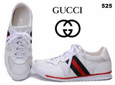 32631705c1b gucci chaussures homme 2011