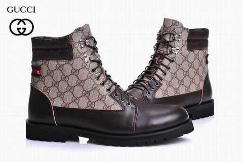gucci chaussures homme,destockage gucci homme,chaussure gucci pas cher  paypal 0c517384d7c5