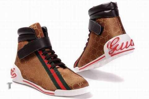 gucci chaussures homme pas cher,chaussures gucci ete 2012,chaussure gucci  daim 15298ff0e46