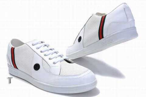 eb257d98ea9b gucci chaussures,vente chaussure gucci femme,chaussures gucci d occasion
