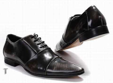 gucci femme basket,chaussure gucci aliexpress,chaussure gucci jaune 0607228caf4